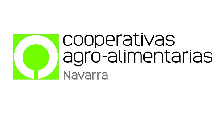 Cooperativas Agro-alimentarias de Navarra