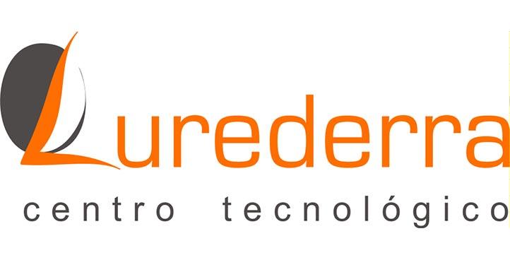 Centro Tecnológico Lurederra