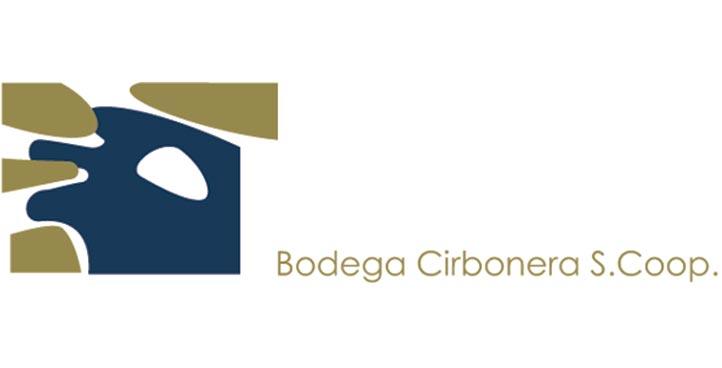 Bodega Cirbonera